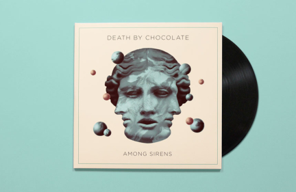 Death by Chocolate, Among Sirens